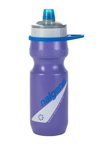 Nalgene Draft Trinkflasche Sport 0,65 Liter