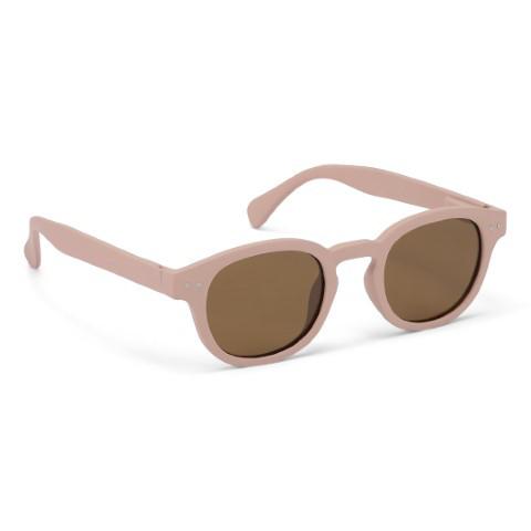 Konges Sløjd Junior Sonnenbrille
