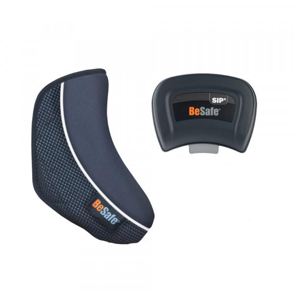 BeSafe Zubehör-Paket iZi Flex S FIX (PAD+, SIP+)