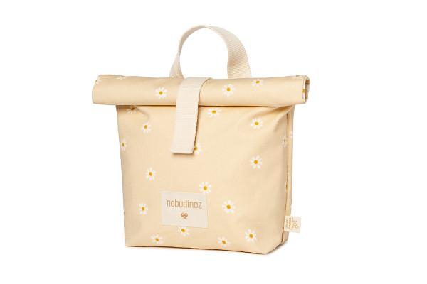 Nobodinoz Sunshine Eco Lunch bag