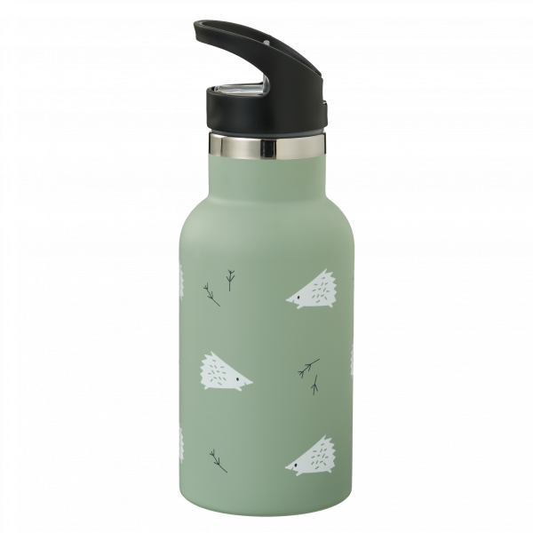 Fresk Thermosflasche 350 ml