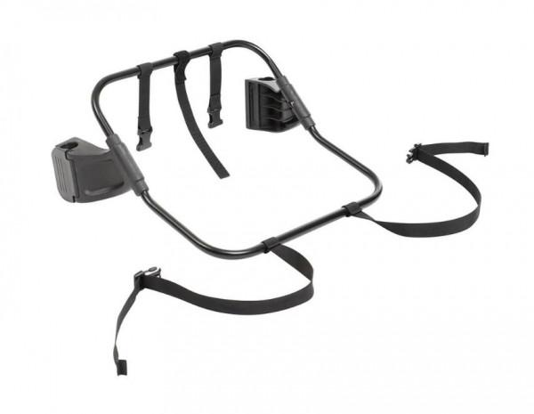 Mountain Buggy Universal Autositzadapter (UJ,Terrain,Swift,Mini,Duet) ab 2015