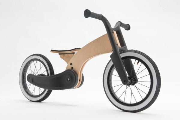 Wishbone Bike Cruise Laufrad