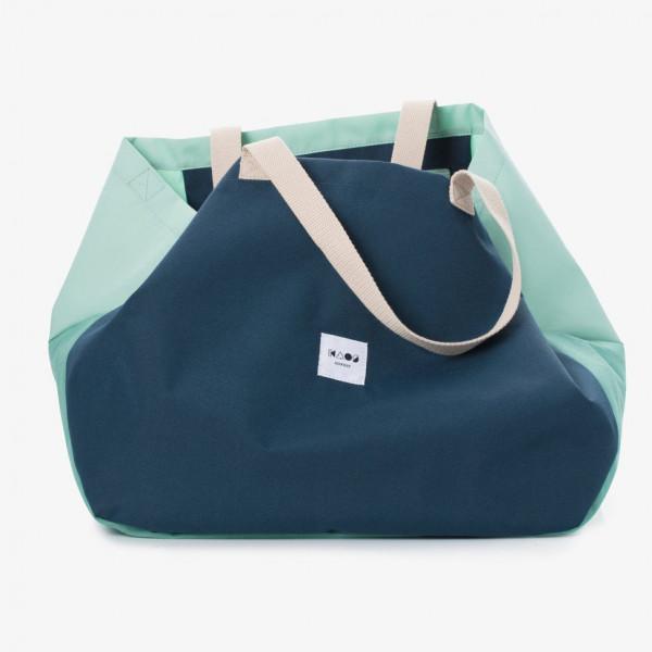 KAOS Big Bag