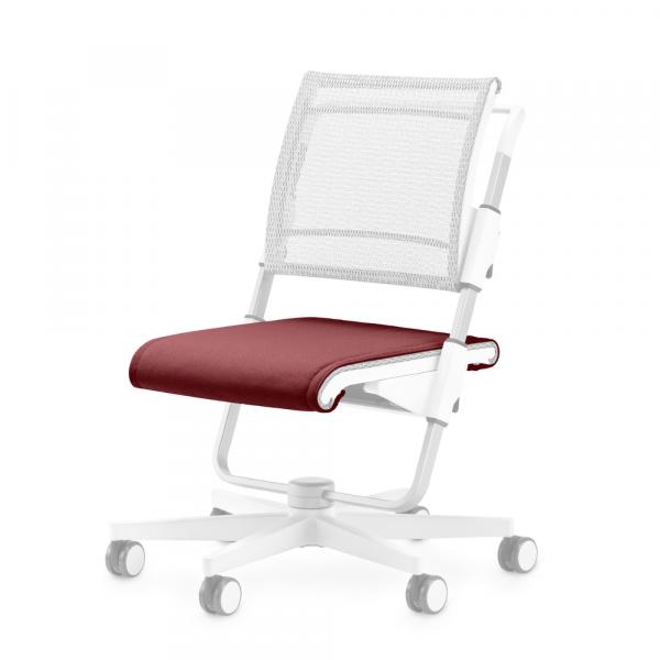 Moll Scooter Sitzkissen