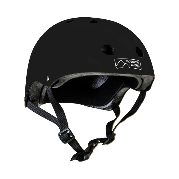 Mountain Buggy Helmet