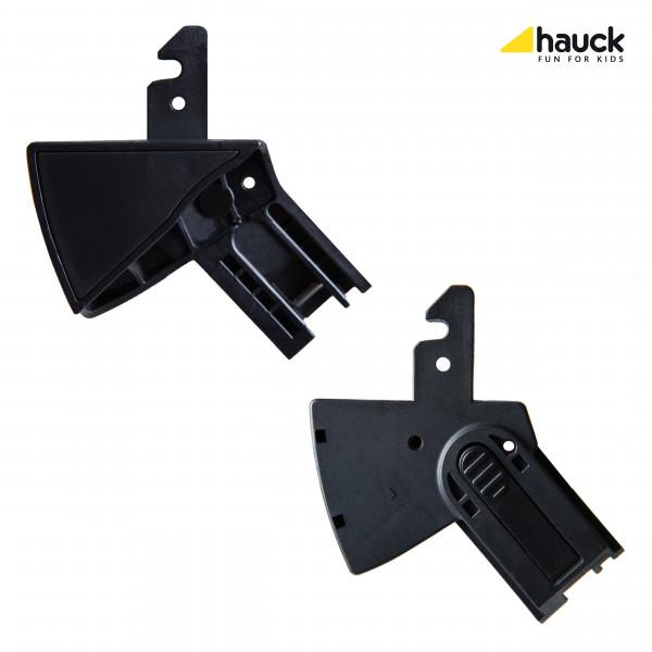 Hauck Adapter für Lift up 4 und Comfort Fix