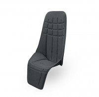 Quinny Hubb Luxurious seat liner