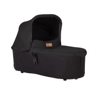 Mountain Buggy Carrycot Plus für Urban Jungle, Terrain und Plus one