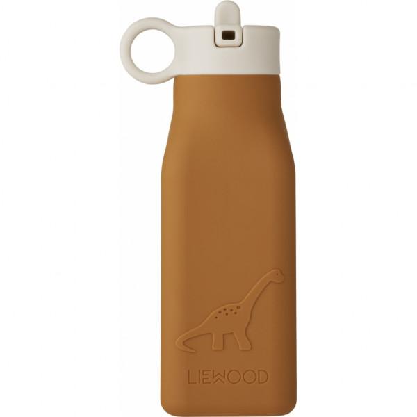 Liewood Warren Trinkflasche 350 ml