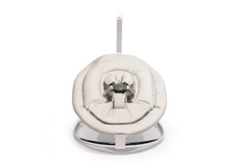 Icandy MiChair Newborn Pod (Wippe)