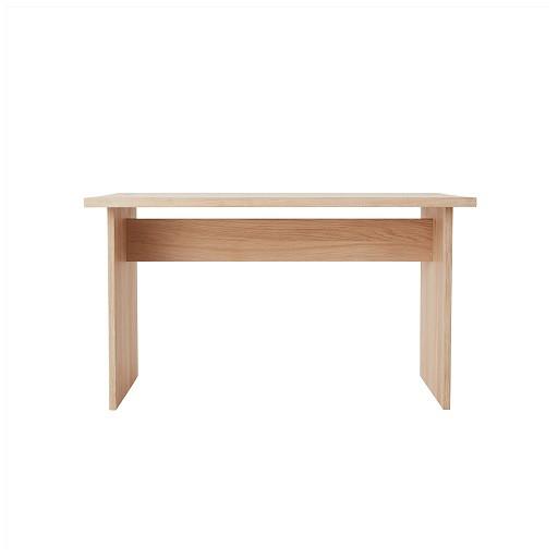OYOY Arca Tisch für Kinder