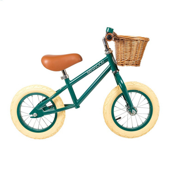 Banwood Frist go Kinderlaufrad