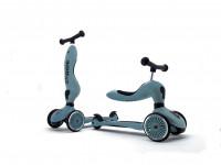 Scoot & Ride Highwaykick 1 2in1 Kinderroller