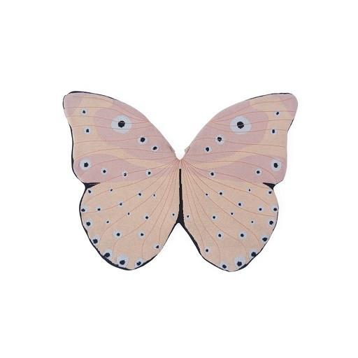 OYOY Kinderkostüm Schmetterlingsflügel