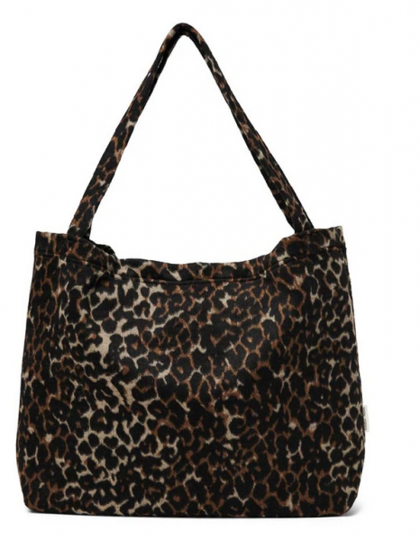 Studio Noos Mom Bag Jaguar