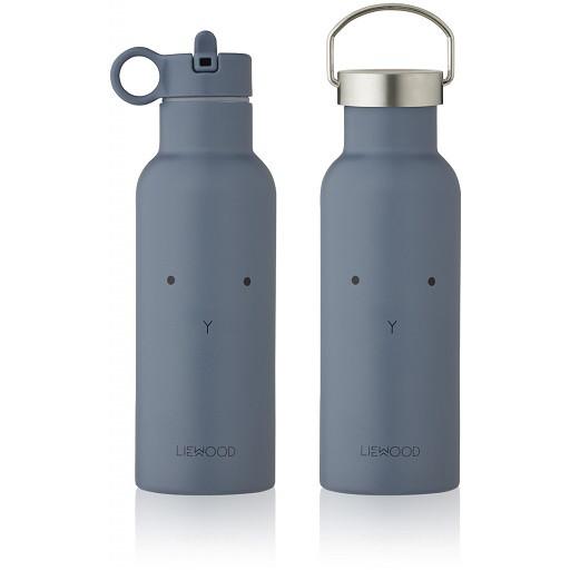 Liewood Neo Edelstahl Trinkflasche