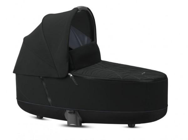 Cybex Priam Kinderwagen inkl. Babywanne 2021