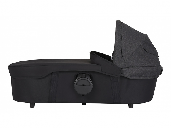 Easywalker Harvey Twin Babywanne