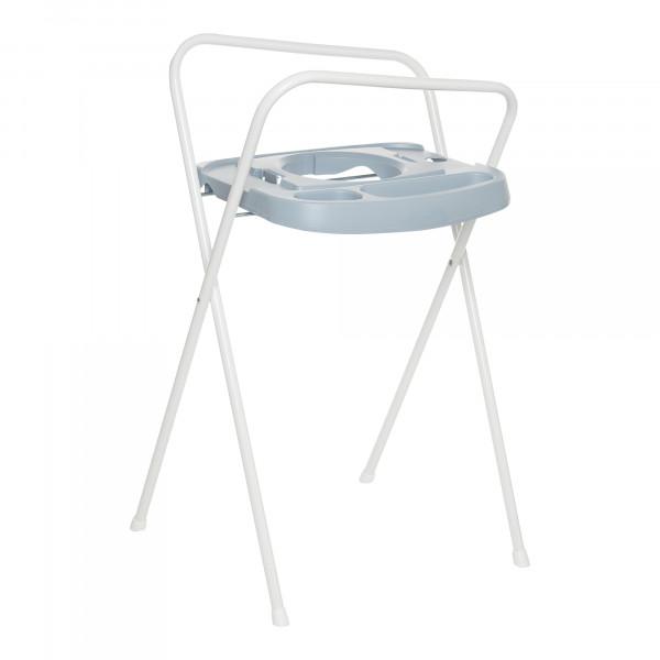 bébé-jou Babybadewannenständer Click 103 cm