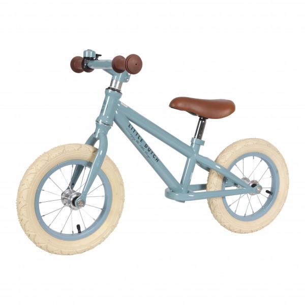Little Dutch Laufrad 12 Zoll