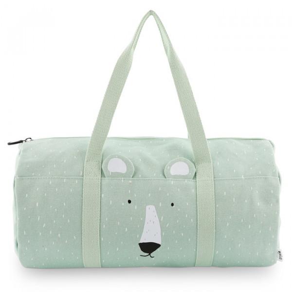 Trixie Kinder Reisetasche
