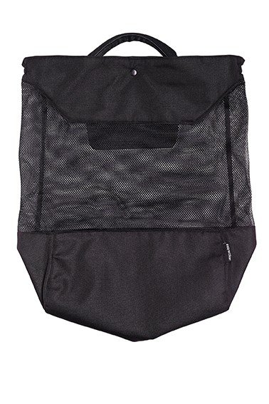 Easywalker Einkaufstasche XL