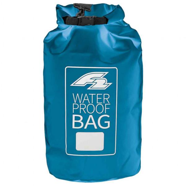 F2 Lagoon Dry Bag