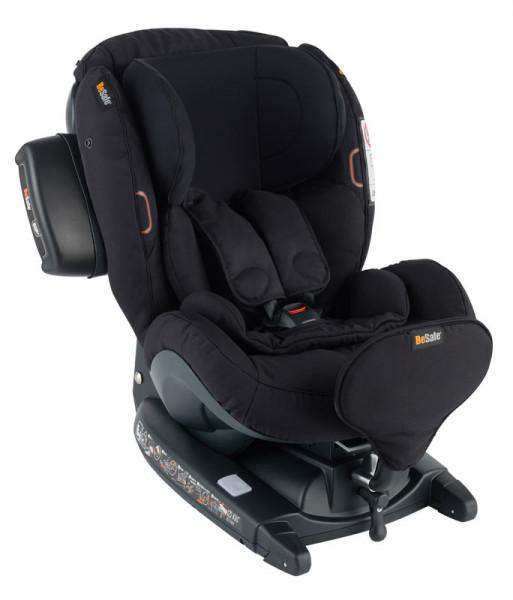BeSafe iZi Kid X3 i-Size Kindersitz