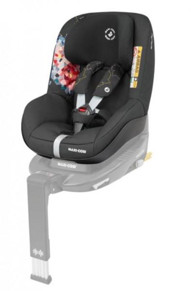 Beliebte Marke Sitzverkleinerer Neu Joie Spin 360 Reboarder Kindersitz In Blau Kunden Zuerst Auto-kindersitze & Zubehör