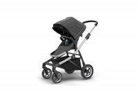 Thule Sleek Kinderwagen Kollektion 2020