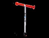 Micro Hupe Roller Zubehör