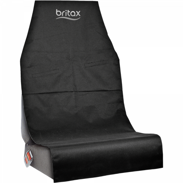 Britax Römer Kindersitz-Unterlage