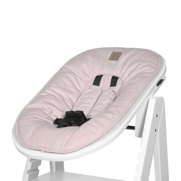 Kidsmill Bekleidungsset Neugeborenen-Sitz