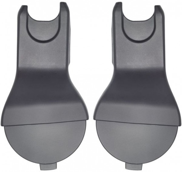 Easywalker Harvey Autositz-Adapter Set