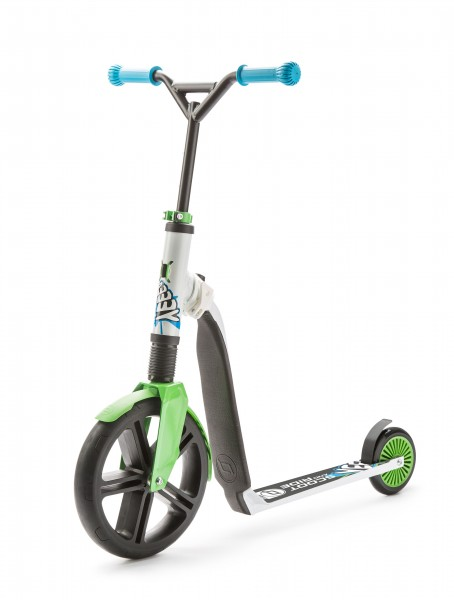 Scoot & Ride Highwaygangster Kinderroller