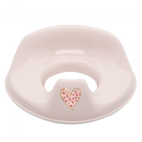 bébé-jou Toilettensitz de Luxe