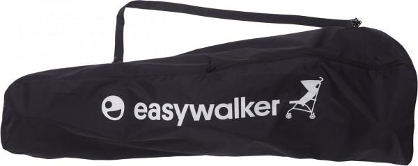 Easywalker Transport Bag