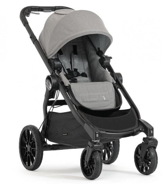 Baby Jogger City Select LUX Kinderwagen