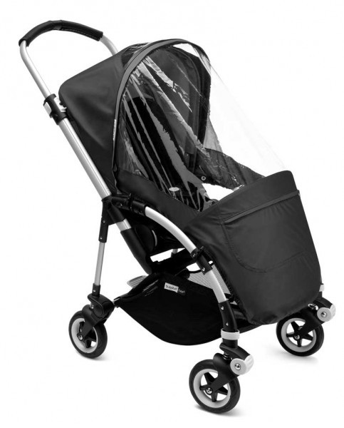 Bugaboo Bee 5 High Performance Regenabdeckung