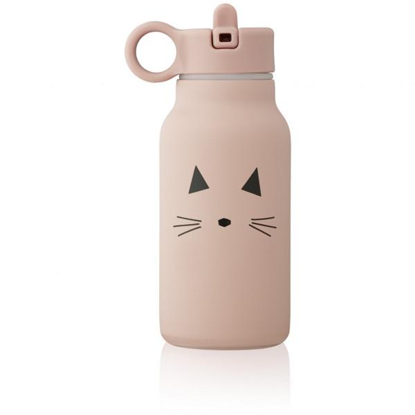 Liewood Falk Wasserflasche, 250 ml