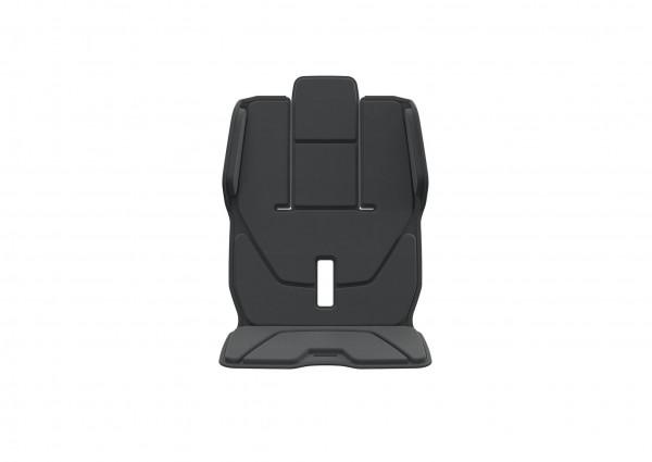 Thule Chariot Sitzpolster 1 Sitzer