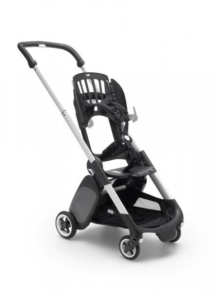 Bugaboo Ant 2020 Gestell