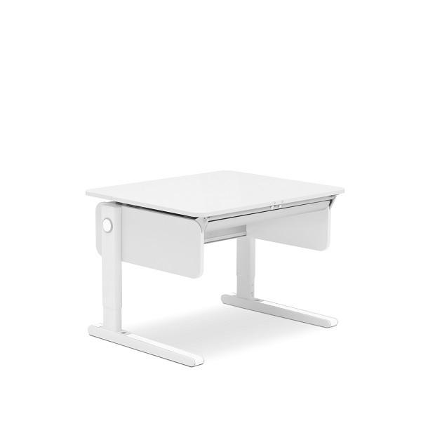 Moll Champion Compact Schreibtisch