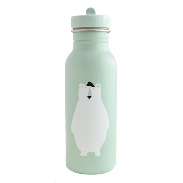Trixie Trinkflasche 500ml