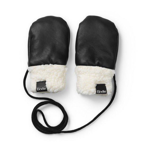 Elodie Details Handschuhe für Kinder, wind- und wasserabweisend