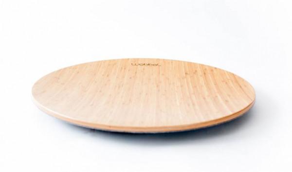 Wobbel Balance Board 360