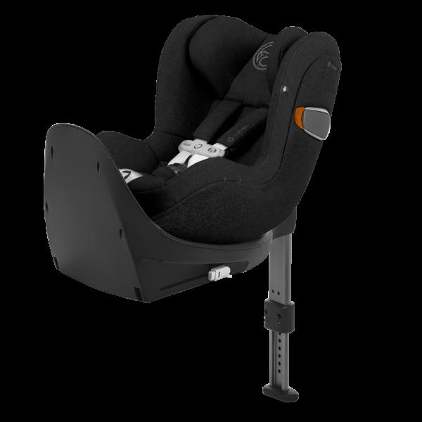 Cybex Sirona Zi I-Size Kindersitz inkl. Sensorsafe ABVERKAUF!!