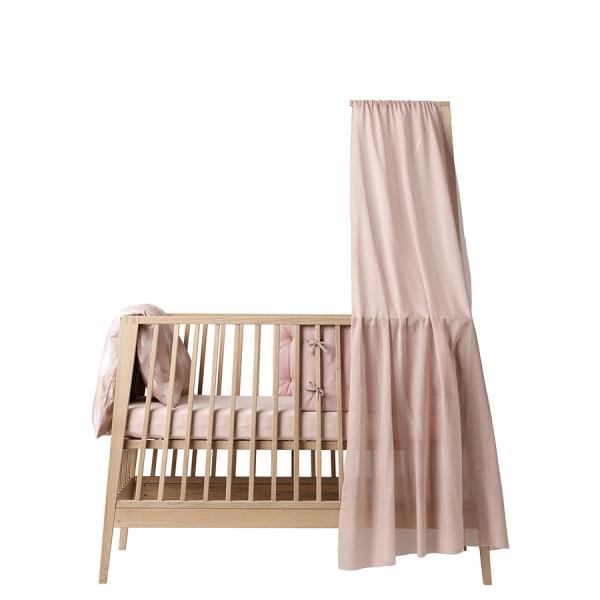 Leander Linea Himmel für Babybett