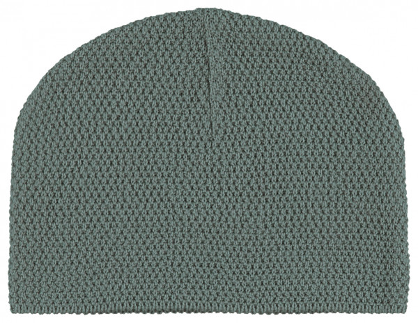 Noppies Mütze Thomaston